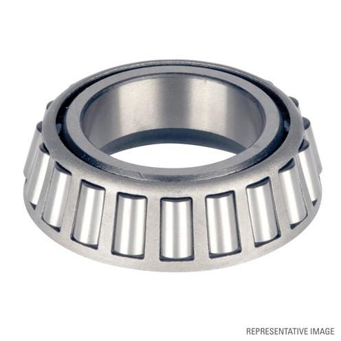manufacturer upc number: Timken 29880-20000 Tapered Roller Bearing Cones