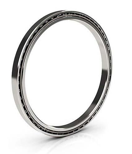 internal clearance: Kaydon Bearings WA040XP0 Thin-Section Ball Bearings