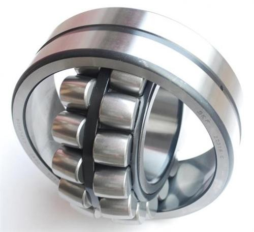 bearing type: RBC Bearings B56-LSSQ Spherical Plain Bearings