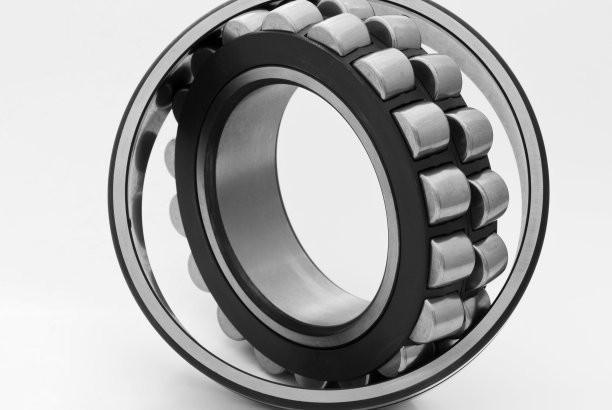 220 mm x 400 mm x 108 mm Minimum Buy Quantity NTN NU2244C3 Single row cylindrical roller bearings