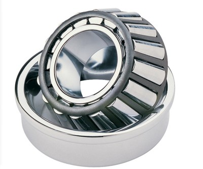 inner ring material: QA1 Precision Products GEZ31ES Spherical Plain Bearings