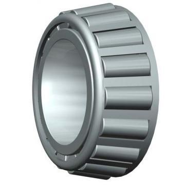 static load capacity: Timken 34294-2 Tapered Roller Bearing Cones