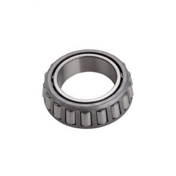 bearing material: NTN 33281 Tapered Roller Bearing Cones