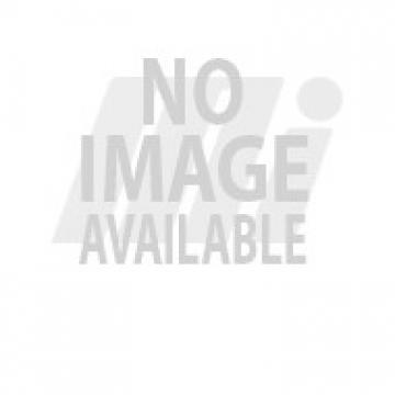 maximum rpm: RBC Bearings SB020CP0 Thin-Section Ball Bearings