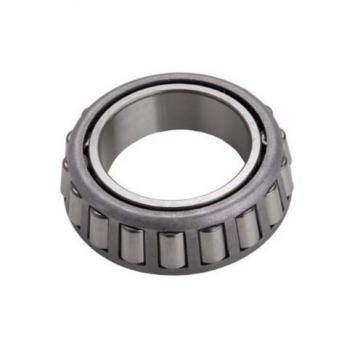 cage material: NTN 43132 Tapered Roller Bearing Cones