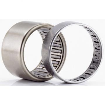 bore diameter: INA (Schaeffler) HK1216 Drawn Cup Needle Roller Bearings