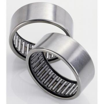 bore diameter: INA (Schaeffler) SCE107-1/2 Drawn Cup Needle Roller Bearings
