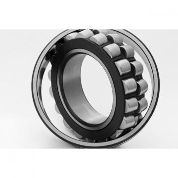 105 mm x 190 mm x 36 mm da max NTN NU221C3 Single row cylindrical roller bearings