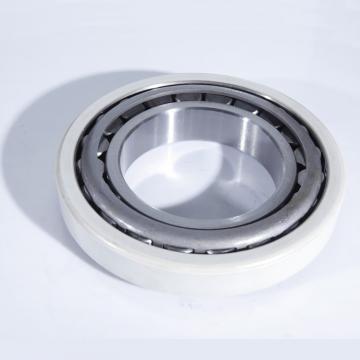 shaft diameter: Garlock 29507-4718 Bearing Isolators