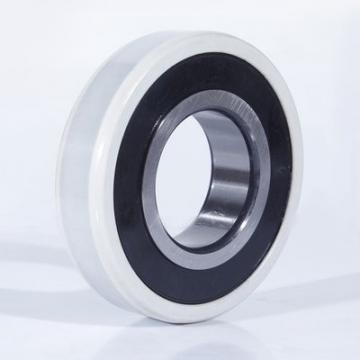 pressure tolerance: Garlock 29619-4354 Bearing Isolators