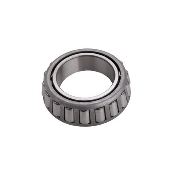 dynamic load capacity: NTN 3490 Tapered Roller Bearing Cones #1 image
