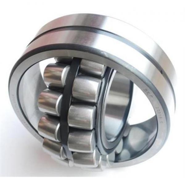outside diameter: INA (Schaeffler) GE30-AW Spherical Plain Bearings #1 image