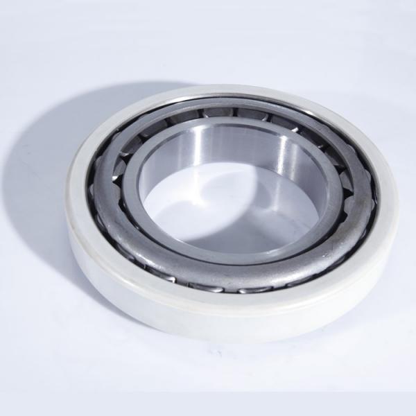 weight: Garlock 29609-0241 Bearing Isolators #1 image