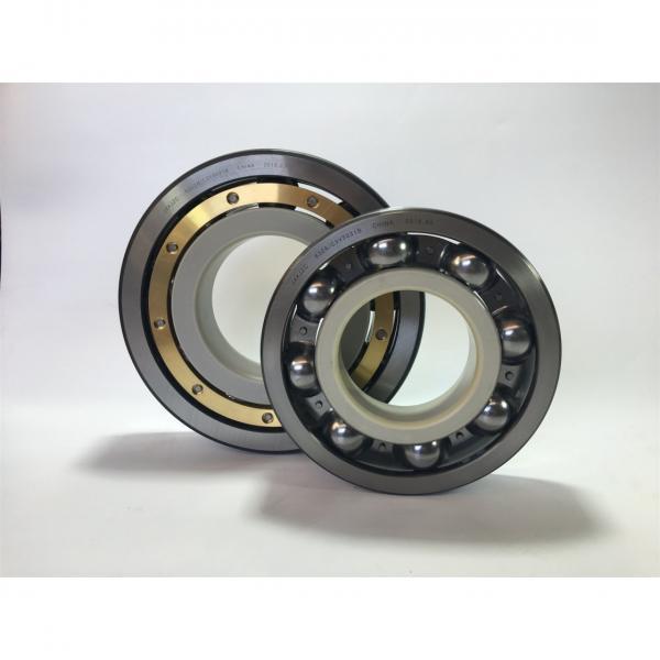 harmonization code: Garlock 29502-6492 Bearing Isolators #1 image